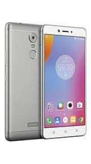 Lenovo A6 Note Price In Pakistan