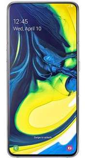 Samsung Galaxy A80 Price In Pakistan
