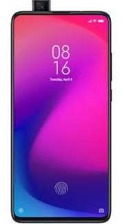 Xiaomi Redmi Note 8 Pro Price In Pakistan Specifications Urdupoint Com