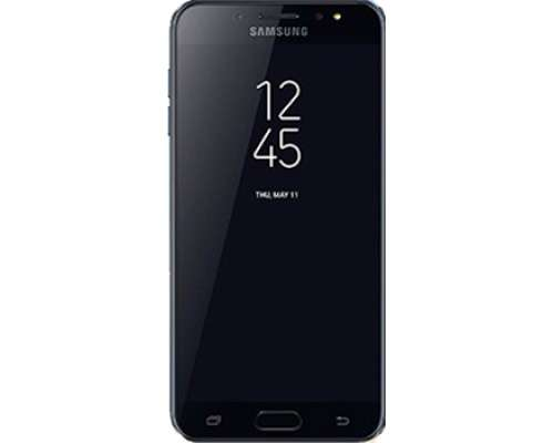 Samsung Galaxy J7 Plus Price in Pakistan, Full