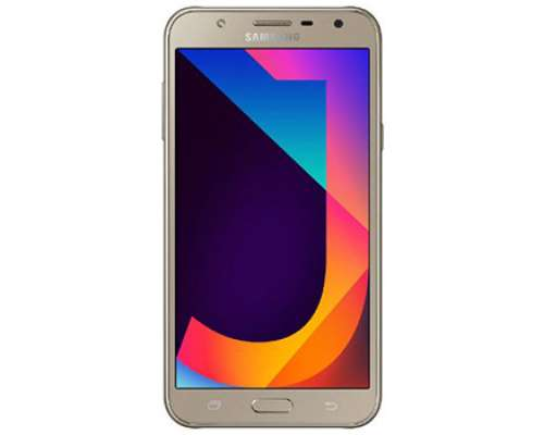 Samsung Galaxy J7 Core Price in Pakistan, Full Specifications & Features