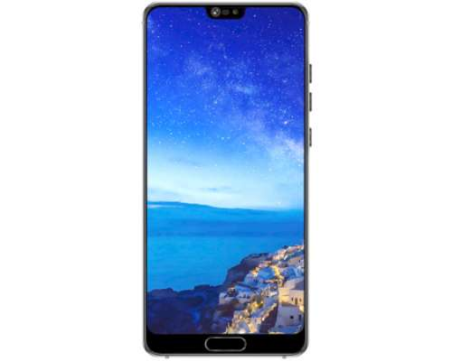 Huawei P20 Price in Pakistan, Full Specifications & Features