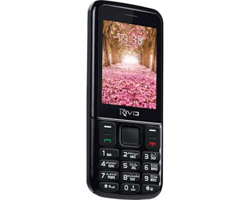 Rivo Advance A220 Price In Pakistan Full Specifications Features