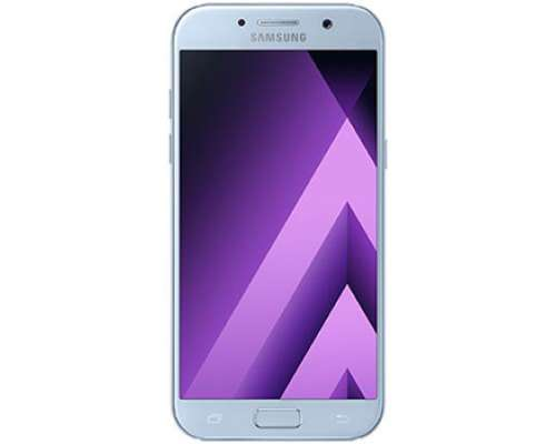 Samsung Galaxy A7 2018 Price in Pakistan, Full Specifications & Features
