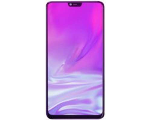 Oppo R15 Plus Price in Pakistan, Full Specifications & Features