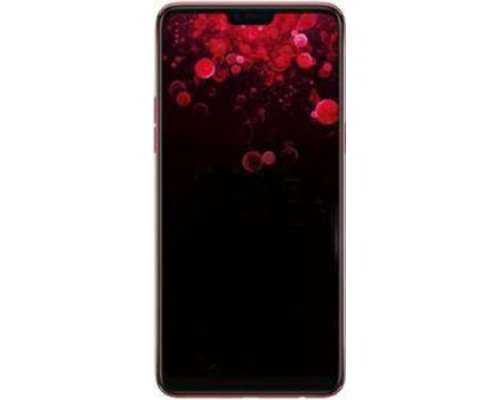 Oppo F7 Youth Price in Pakistan, Full Specifications & Features