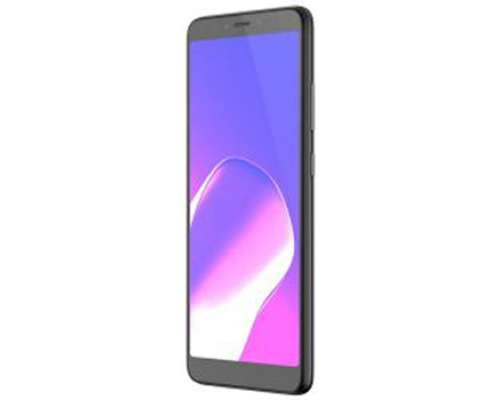 Infinix Hot 6 Pro Price in Pakistan, Full Specifications & Features
