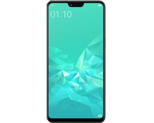 Oppo Realme 2 Pro Price in Pakistan, Full Specifications & Features
