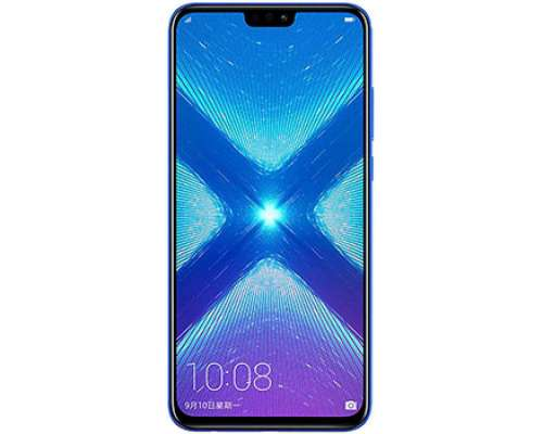 Honor 8X 64GB Price in Pakistan, Full Specifications & Features