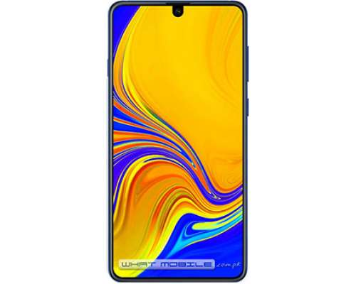 Samsung Galaxy A10 Price In Pakistan Full Specifications Features