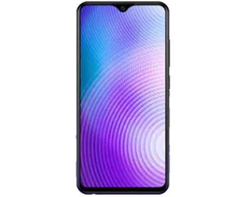 Vivo Y91c Price in Pakistan, Full Specifications & Features