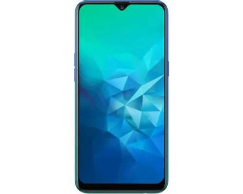 Realme C20 Price in Pakistan & Specifications - UrduPoint.com