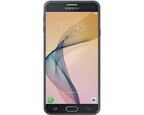Samsung Galaxy J7 Prime Price in Pakistan, Full Specifications & Features