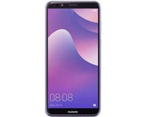 Huawei Y7 Prime 2018 Price In Pakistan Specifications