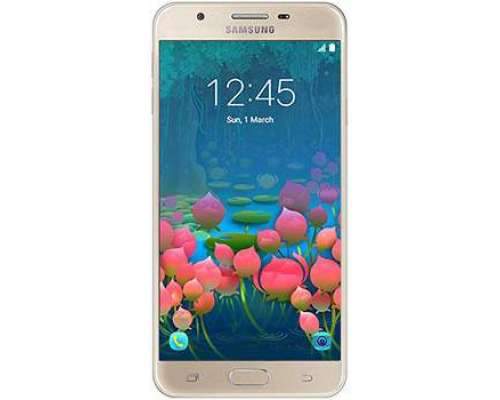 Samsung Galaxy J5 Prime Price In Pakistan Full Specifications Features
