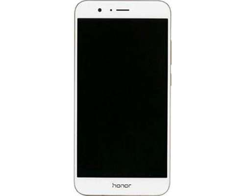 Huawei Honor V9 Price in Pakistan, Full Specifications