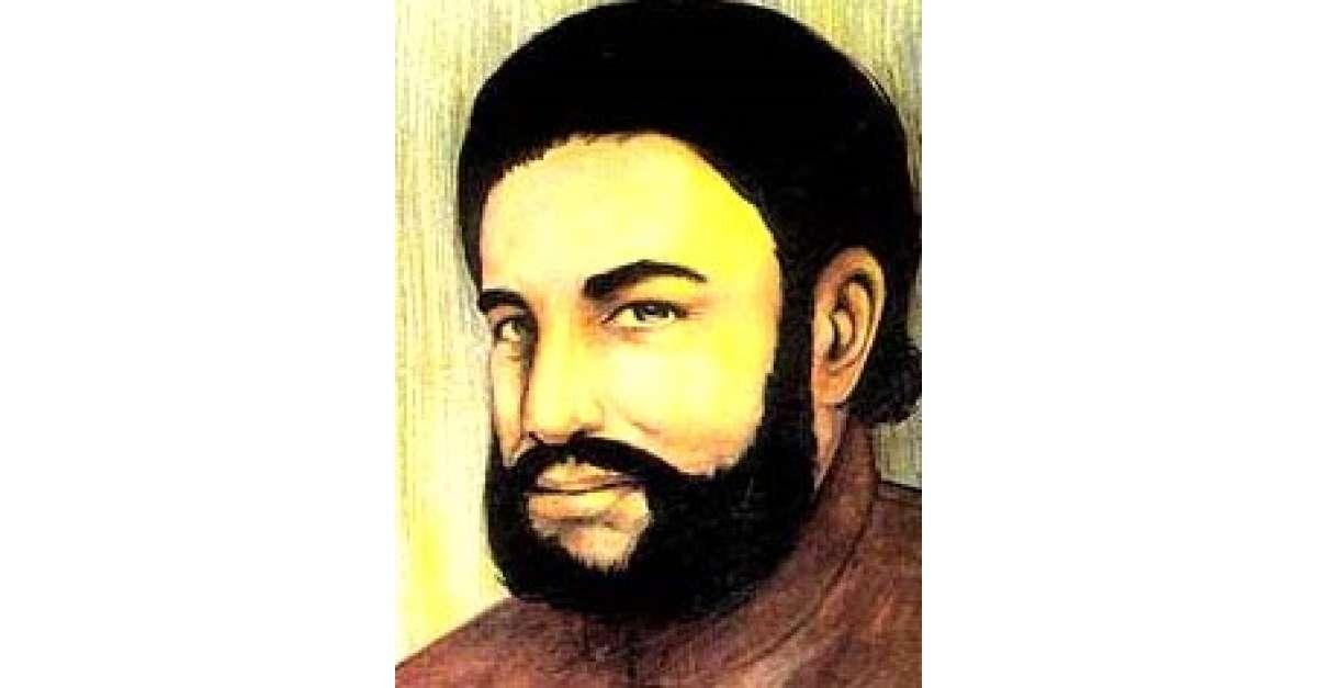 Mir Taqi Mir Poetry - Love & Sad Shayari, Ghazals, Nazams