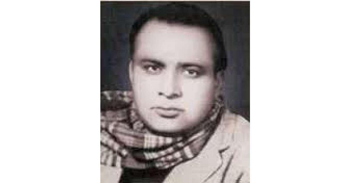 Abdul Hameed Adam Poetry - Urdu Shayari, Ghazals, Nazams & Poems