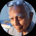 Hassan Abidi Poetry, Hassan Abidi Shayari
