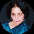 Parveen Fana Syed Poetry, Parveen Fana Syed Shayari