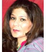 Naheed Virk Poetry, Naheed Virk Shayari