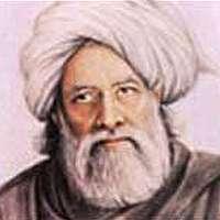 Bulleh Shah Poetry, Bulleh Shah Shayari
