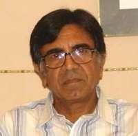 Ashraf Javed Poetry, Ashraf Javed Shayari