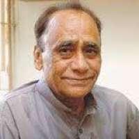 Anwar Shaoor Poetry, Anwar Shaoor Shayari