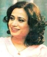 Parveen Shakir Poetry, Parveen Shakir Shayari