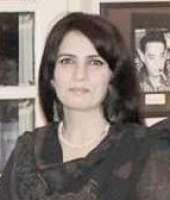 Hira Rana Poetry, Hira Rana Shayari