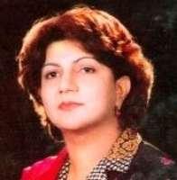 Rehana Qamar Poetry, Rehana Qamar Shayari