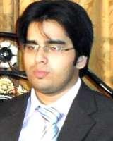 Saeed Shaariq Poetry, Saeed Shaariq Shayari