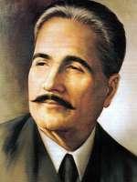 Allama Iqbal Poetry, Allama Iqbal Shayari