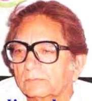 Arsh Siddiqui Poetry, Arsh Siddiqui Shayari