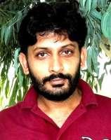 Ali Sahil Poetry, Ali Sahil Shayari