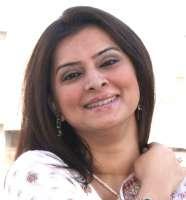 Fouzia Bhatti Poetry, Fouzia Bhatti Shayari
