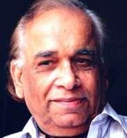 Murtaza Birlas Poetry, Murtaza Birlas Shayari