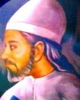 Wali Deccani Poetry, Wali Deccani Shayari