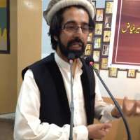 Daniyal Tareer Poetry, Daniyal Tareer Shayari