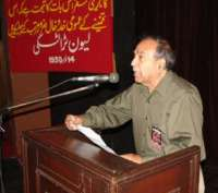 Javed Shaheen Poetry, Javed Shaheen Shayari
