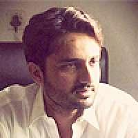 Ikram Basra Poetry, Ikram Basra Shayari