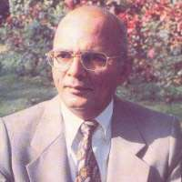 Faisal Ajami Poetry, Faisal Ajami Shayari