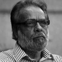 Afzal Ahmed Syed Poetry, Afzal Ahmed Syed Shayari