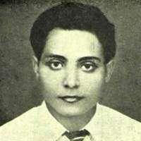Daud Ghazi Poetry, Daud Ghazi Shayari