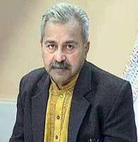 Rahat Sarhadi Poetry, Rahat Sarhadi Shayari