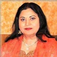 Nasreen Syed Poetry, Nasreen Syed Shayari