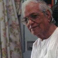 Majrooh Sultanpuri Poetry, Majrooh Sultanpuri Shayari