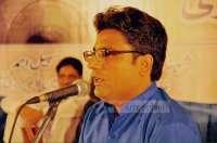 Aaghar Nadeem Sahar Poetry, Aaghar Nadeem Sahar Shayari