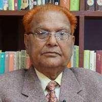 P P Srivastava Rind Poetry, P P Srivastava Rind Shayari