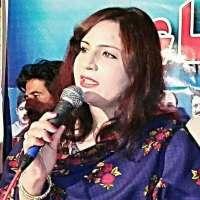 Lubna Safdar Poetry, Lubna Safdar Shayari